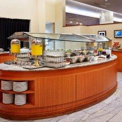 Отель Hilton Québec Канада, Квебек - отзывы, цены и фото номеров - забронировать отель Hilton Québec онлайн питание