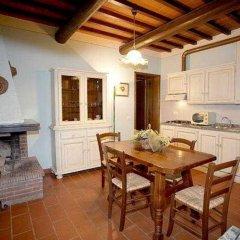 Апартаменты Castellare di Tonda - Apartments в номере фото 2