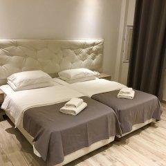 Отель Acrogiali комната для гостей фото 3