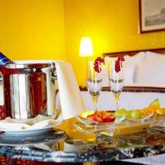 Отель RG Naxos Hotel Италия, Джардини Наксос - 3 отзыва об отеле, цены и фото номеров - забронировать отель RG Naxos Hotel онлайн в номере