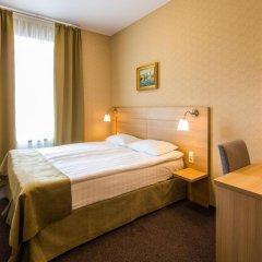 Апартаменты Невский Гранд Апартаменты Улучшенный номер с различными типами кроватей фото 48