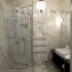 Отель 6 Rooms - Garnisongasse Австрия, Вена - отзывы, цены и фото номеров - забронировать отель 6 Rooms - Garnisongasse онлайн сауна