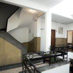Отель Suite Balima XI 32 Марокко, Рабат - отзывы, цены и фото номеров - забронировать отель Suite Balima XI 32 онлайн помещение для мероприятий