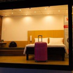 Hotel ibis Porto Centro сауна