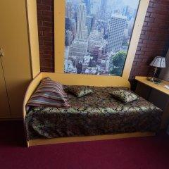 Гостиница Уфа-Астория в Уфе 4 отзыва об отеле, цены и фото номеров - забронировать гостиницу Уфа-Астория онлайн комната для гостей фото 3