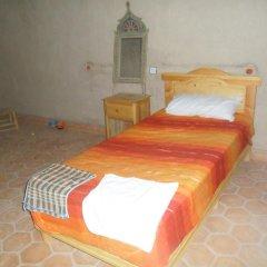 Отель Merzouga Apartments Марокко, Мерзуга - отзывы, цены и фото номеров - забронировать отель Merzouga Apartments онлайн детские мероприятия фото 2