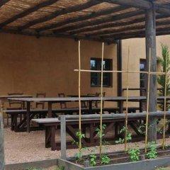 Отель Casone Ugolino Кастаньето-Кардуччи помещение для мероприятий фото 2