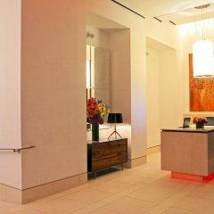Hotel 48LEX New York удобства в номере фото 2
