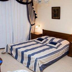 Отель Villa Toscania Польша, Познань - отзывы, цены и фото номеров - забронировать отель Villa Toscania онлайн комната для гостей фото 2