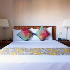 Отель Kimberly Manila Филиппины, Манила - отзывы, цены и фото номеров - забронировать отель Kimberly Manila онлайн фото 2