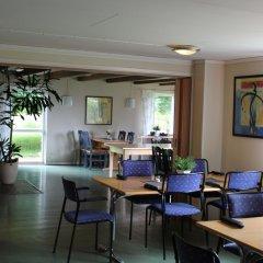 Отель Nyckelbo Vandrarhem интерьер отеля фото 2