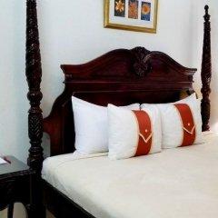 Отель Altamont West Hotel Ямайка, Монтего-Бей - отзывы, цены и фото номеров - забронировать отель Altamont West Hotel онлайн фото 5