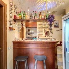 Отель Artorius Италия, Рим - 1 отзыв об отеле, цены и фото номеров - забронировать отель Artorius онлайн гостиничный бар