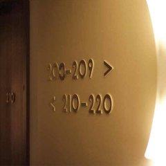 Отель Carlton Финляндия, Хельсинки - 2 отзыва об отеле, цены и фото номеров - забронировать отель Carlton онлайн сауна