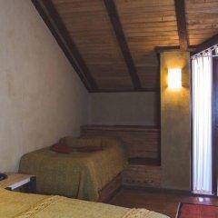Отель Аван Марак Цапатах Севан комната для гостей фото 2