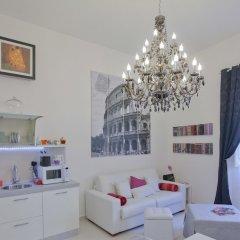 Отель Rental In Rome Parma детские мероприятия фото 2
