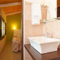 Отель Un Rincón En la Mancha Испания, Саэлисес - отзывы, цены и фото номеров - забронировать отель Un Rincón En la Mancha онлайн фото 5