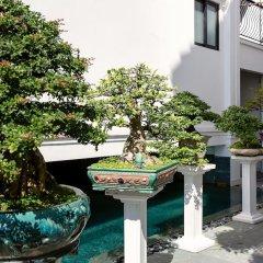 Отель Riverside Impression Homestay Villa фото 12