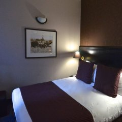Best Western Hotel de Madrid Nice удобства в номере