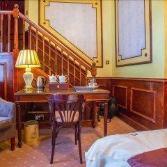 Отель London Elizabeth Hotel Великобритания, Лондон - 1 отзыв об отеле, цены и фото номеров - забронировать отель London Elizabeth Hotel онлайн фото 13
