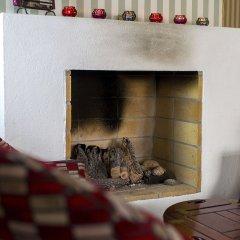 Отель August Strindberg Hotell фото 20