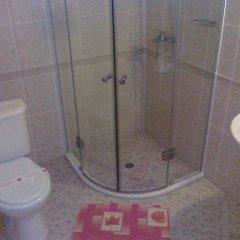 Отель Royal Dreams Complex Солнечный берег ванная