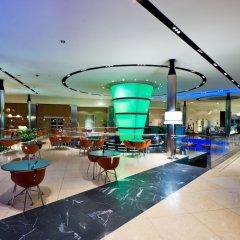 Отель T Hotel Италия, Кальяри - отзывы, цены и фото номеров - забронировать отель T Hotel онлайн фото 6