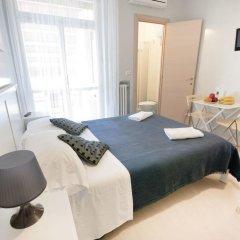Отель S.Pietro House Италия, Рим - отзывы, цены и фото номеров - забронировать отель S.Pietro House онлайн комната для гостей фото 3