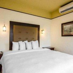 Hotel Seville, an Ascend Hotel Collection Member комната для гостей фото 4