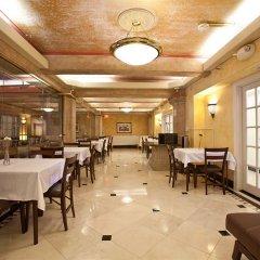 Отель Stay on Main Hotel США, Лос-Анджелес - 9 отзывов об отеле, цены и фото номеров - забронировать отель Stay on Main Hotel онлайн питание