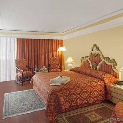 Отель Royal Mirage Fes Марокко, Фес - отзывы, цены и фото номеров - забронировать отель Royal Mirage Fes онлайн комната для гостей фото 2