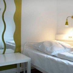 Отель Station Hostel For Backpackers Германия, Кёльн - отзывы, цены и фото номеров - забронировать отель Station Hostel For Backpackers онлайн комната для гостей фото 5