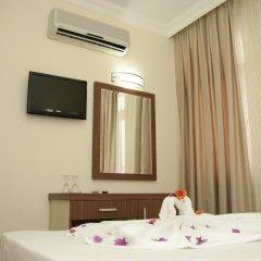 Dynasty Hotel комната для гостей фото 2