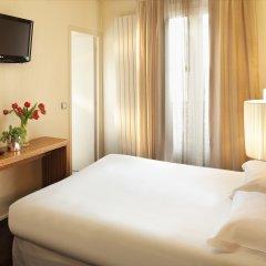 Hotel Gabriel Issy комната для гостей фото 6