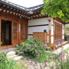 Отель Chiwoonjung Южная Корея, Сеул - отзывы, цены и фото номеров - забронировать отель Chiwoonjung онлайн