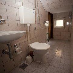 Отель Memidz Черногория, Будва - отзывы, цены и фото номеров - забронировать отель Memidz онлайн фото 21