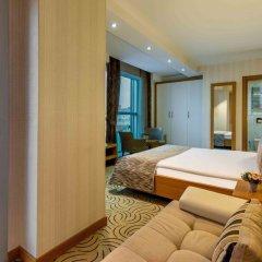 Dies Hotel Турция, Диярбакыр - отзывы, цены и фото номеров - забронировать отель Dies Hotel онлайн фото 5