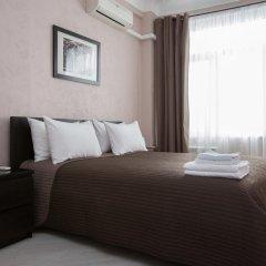 Гостиница Balmont Апартаменты Парк Культуры в Москве отзывы, цены и фото номеров - забронировать гостиницу Balmont Апартаменты Парк Культуры онлайн Москва фото 8