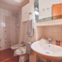 Отель Drago ванная