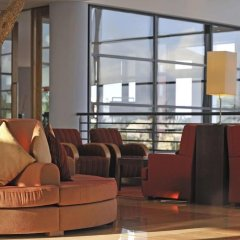 Отель Pestana Alvor Park интерьер отеля фото 3