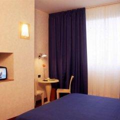 Hotel Quinto Assio Читтадукале комната для гостей фото 2