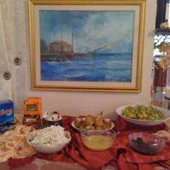 Hotel Paloma питание фото 3