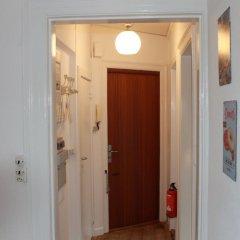 Апартаменты Frankrigsgade 7 apartment интерьер отеля фото 2