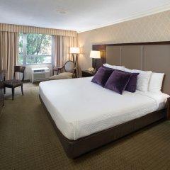 Отель Bethesda Court Hotel США, Бетесда - отзывы, цены и фото номеров - забронировать отель Bethesda Court Hotel онлайн фото 14