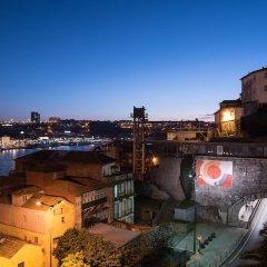 Апартаменты Feel Porto Codeçal Apartments