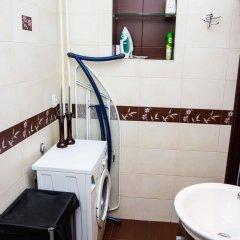 Отель Apartament Pablo by Your Freedom ванная фото 2