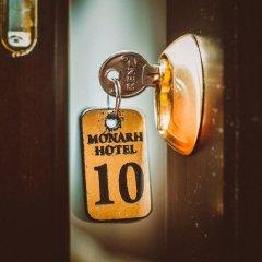 Гостиница Монарх в Нижнем Новгороде 6 отзывов об отеле, цены и фото номеров - забронировать гостиницу Монарх онлайн Нижний Новгород интерьер отеля
