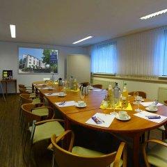 Отель Best Western Hotel Braunschweig Германия, Брауншвейг - отзывы, цены и фото номеров - забронировать отель Best Western Hotel Braunschweig онлайн помещение для мероприятий фото 2
