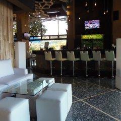 Отель Honduras Maya Гондурас, Тегусигальпа - отзывы, цены и фото номеров - забронировать отель Honduras Maya онлайн гостиничный бар