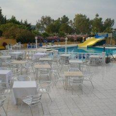 Maya World Beach Турция, Окурджалар - отзывы, цены и фото номеров - забронировать отель Maya World Beach онлайн помещение для мероприятий
